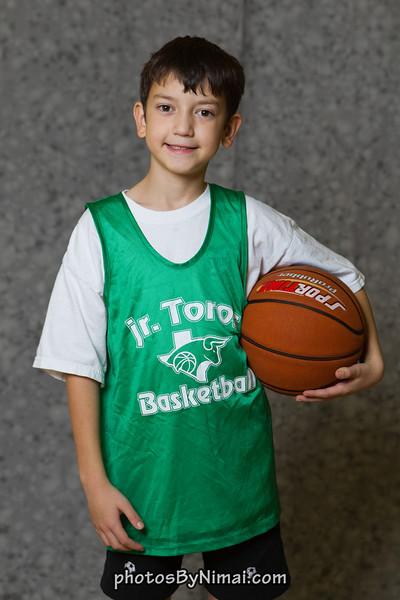 JCC_Basketball_2010-12-05_15-37-4511.jpg