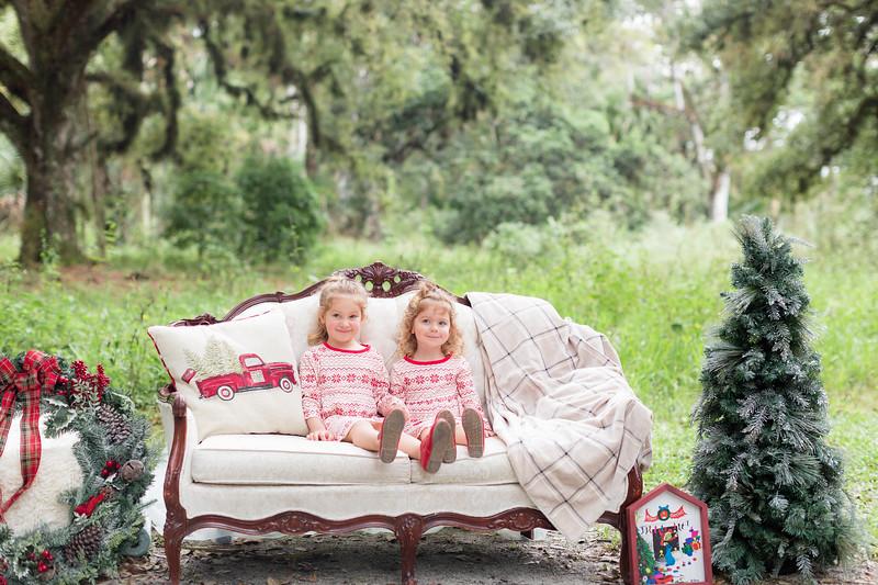 Holiday Minis- Bogie Family-29.jpg