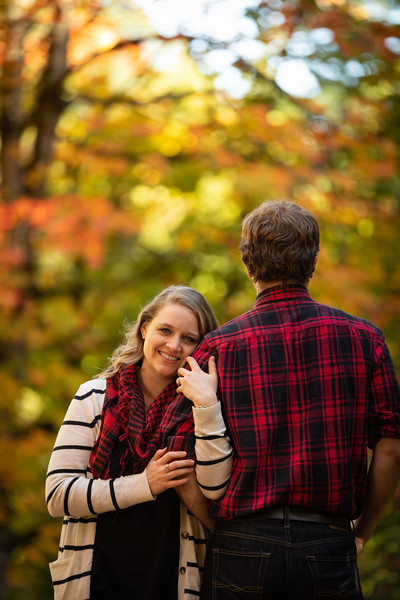 Holly-Kevin-Engagement (35 of 60).jpg