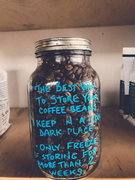 equator coffee store beans.jpg