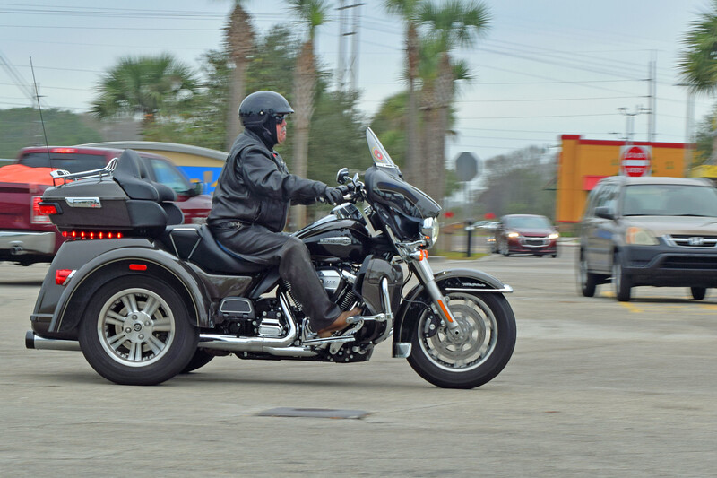 2020 January 31 Ride to Florida National Cemetery (3).JPG