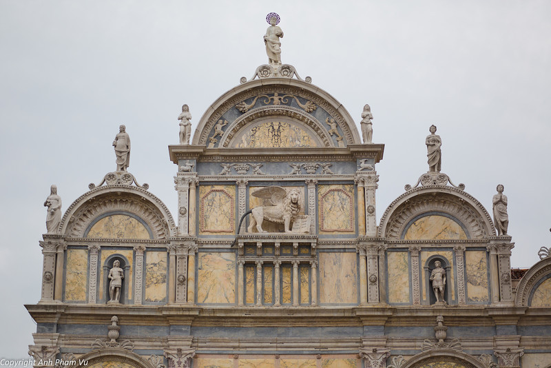 Uploaded - Nothern Italy May 2012 1094.JPG