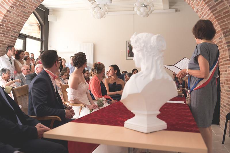 20170722-Emilie & Jerôme - Beautiful French Wedding-847.jpg