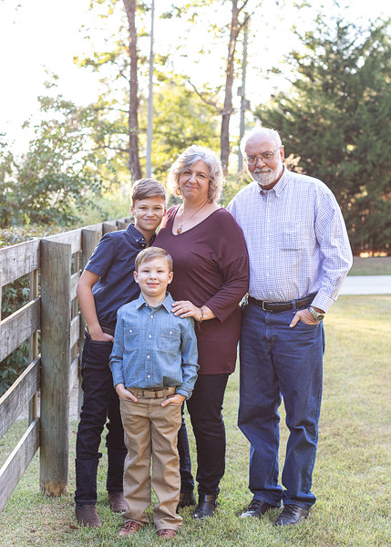 Farmer Family Fall 2019 - 64.jpg