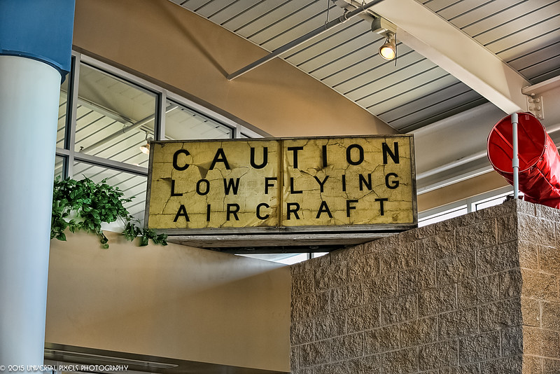 Caution Sign-0010.jpg