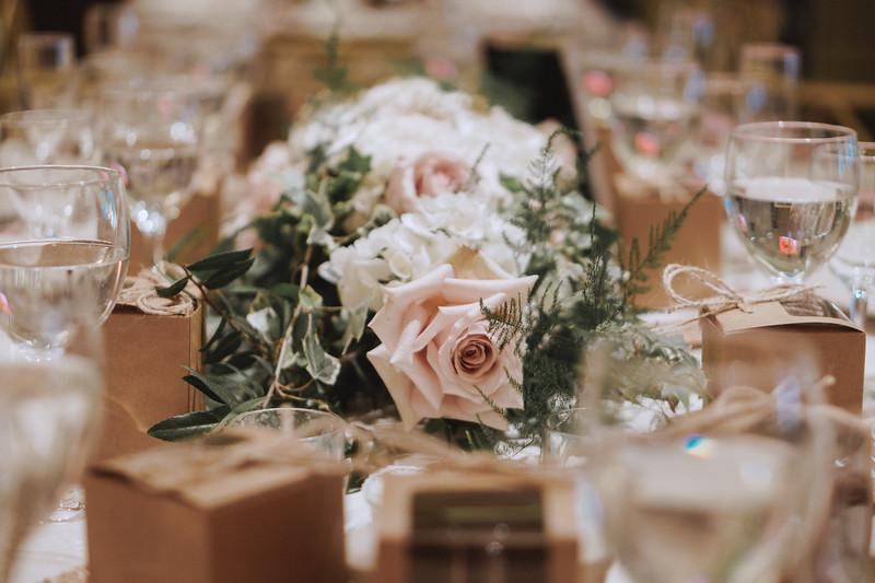 Glen Island Harbour Club Wedding New Rochelle 080.jpg