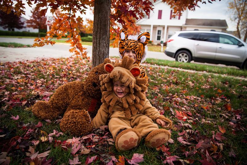 halloween at the beyers (6 of 56).jpg