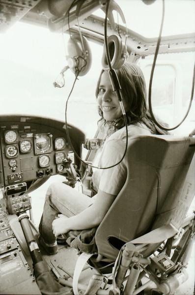 Bell 214-9 jpg.jpg