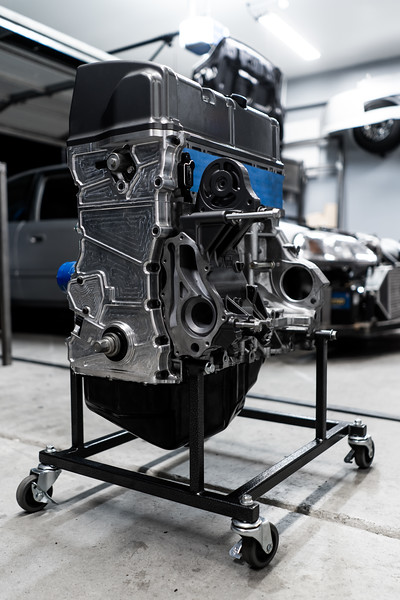 Honda-Acura Engine (Stands Product Shots)-Full-Res-04558.jpg