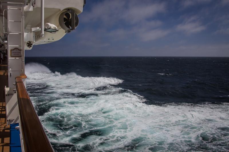 jan 18 - chilean pacific.jpg