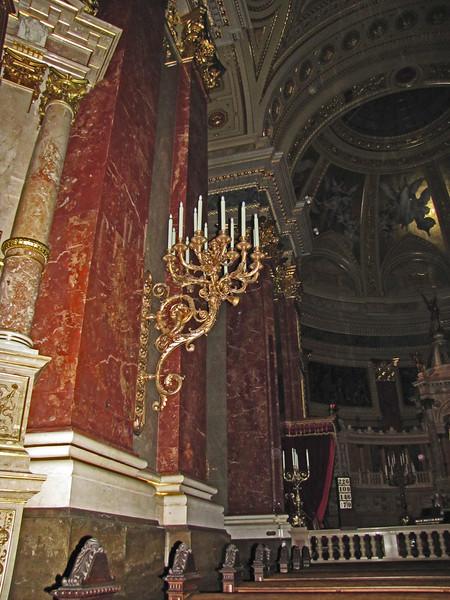 50-St Stephen's Basilica