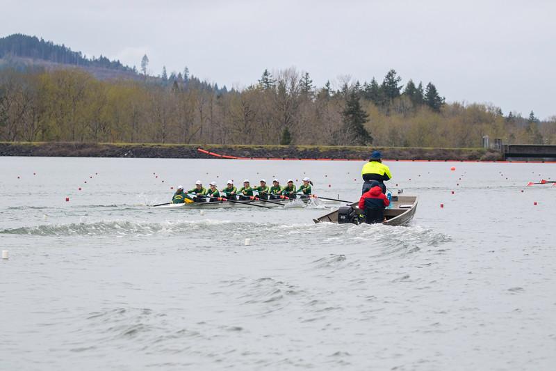 Rowing-222.jpg