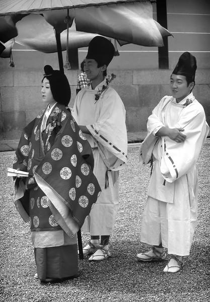 Aoyama Matsuri_007.jpg