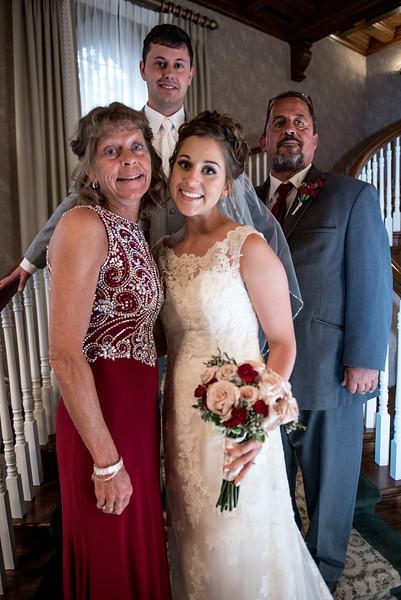 5-25-17 Kaitlyn & Danny Wedding Pt 2 92.jpg