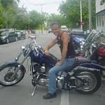 2004-08-03