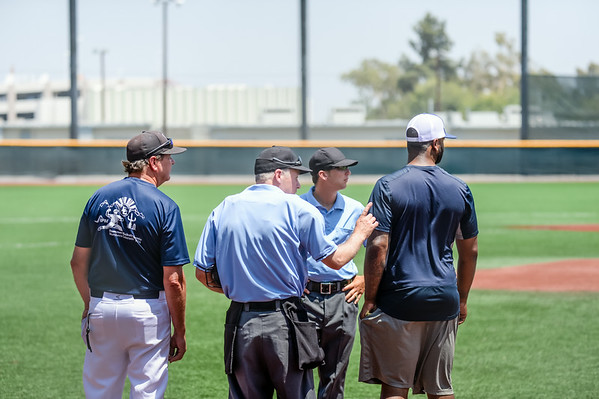 20140701 CBA Marucci vs Blue Chip Baseball