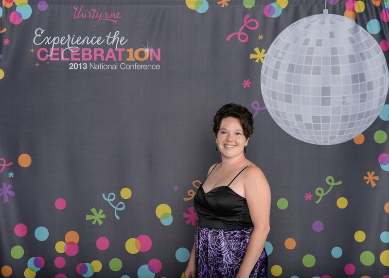 NC '13 Awards - A3 - II-070.jpg