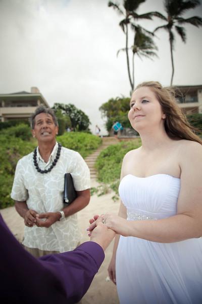 08.07.2012 wedding-315.jpg