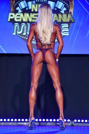 #30 Alexandra Sablan