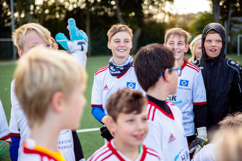 Torwartcamp Norderstedt 05.10.19 - b (21).jpg