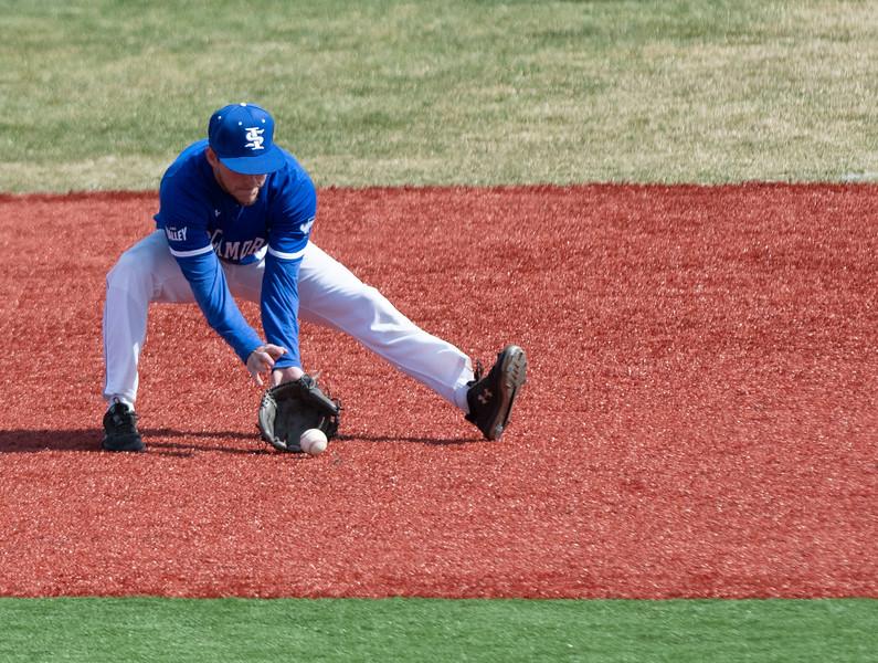 03_17_19_baseball_ISU_vs_Citadel-4848.jpg