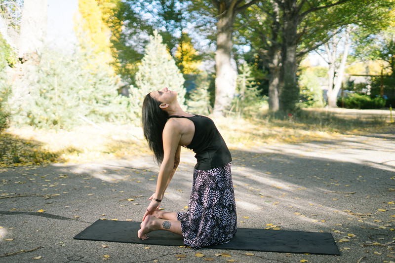 Toni Kuhn Yoga Photography Pine Mountain Club-75.jpg