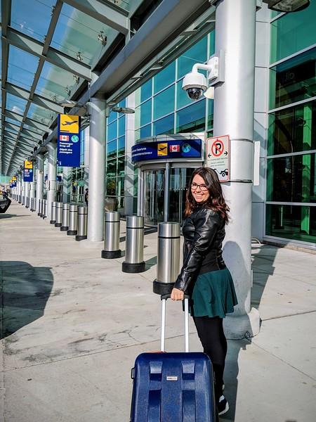 Stanfield Airport.jpg