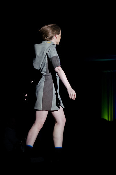 IIDA Couture 2012-257.jpg