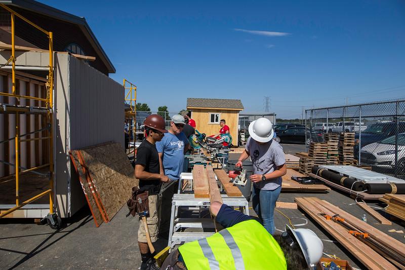Tiny House Build Day WellsFargo Woodcreek Whitney Oakmont 2018-44.jpg