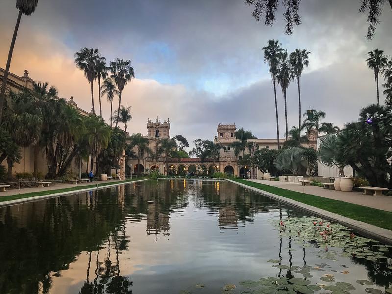 San_Diego-21.jpg