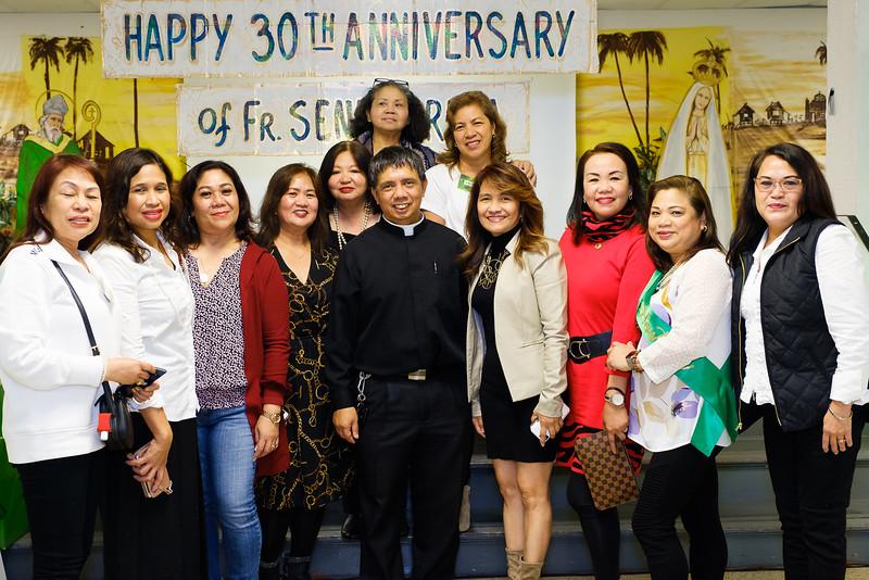XH1 Fr. Senic Celebration-67.jpg