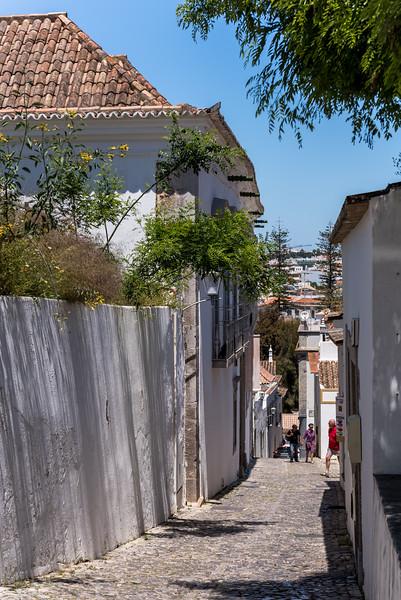 Faro 78.jpg