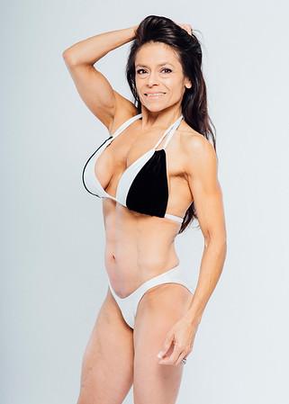 Pamela 2018 Ky Muscle