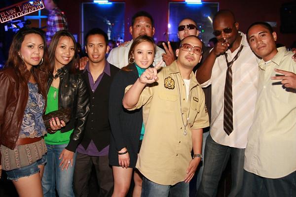 Mission Rock July 10, 2009