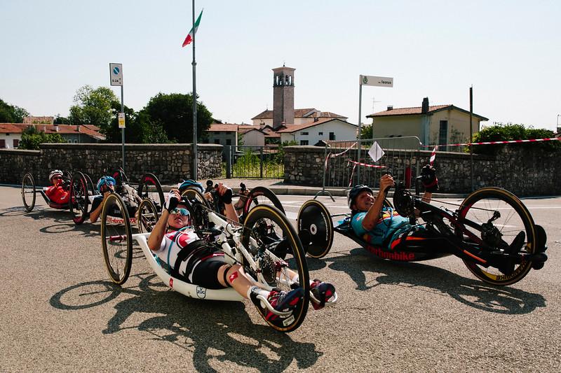 ParaCyclingWM_Maniago_Samstag-12.jpg