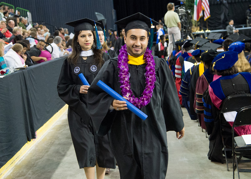 051416_SpringCommencement-CoLA-CoSE-0540.jpg