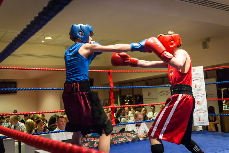 -Boxing Event March 5 2016Boxing Event March 5 2016-16430643.jpg