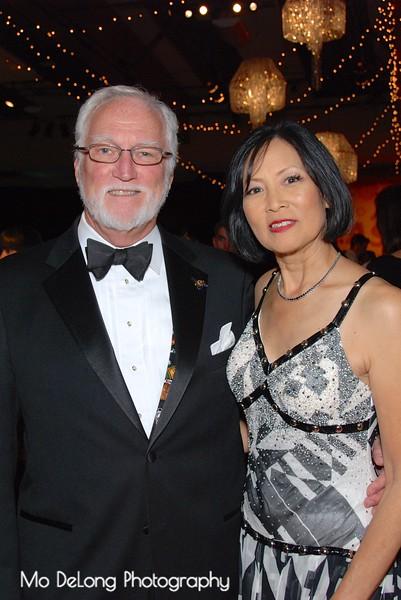 Chuck Stuckey and Donna Eng.jpg