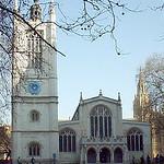 St Margaret Westminster.jpg