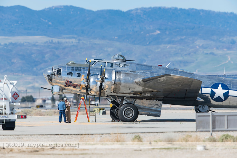 F20180323a110716_9575-B-17 Flying Fortress-Sentimental Journey-OTG.jpg