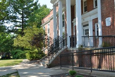 Campus Summer 2020