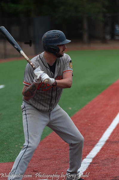 Beavers_Baseball_Summer Ball-2019-7429.JPG
