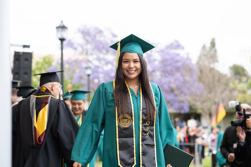 Graduation-2018-2595.jpg