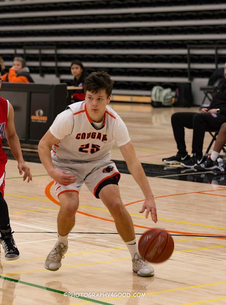 HMBHS Varsity Boys Basketball 2018-19-8001.jpg