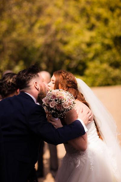 Wedding_Adam_Katie_Fisher_reid_rooms_bensavellphotography-0326.jpg
