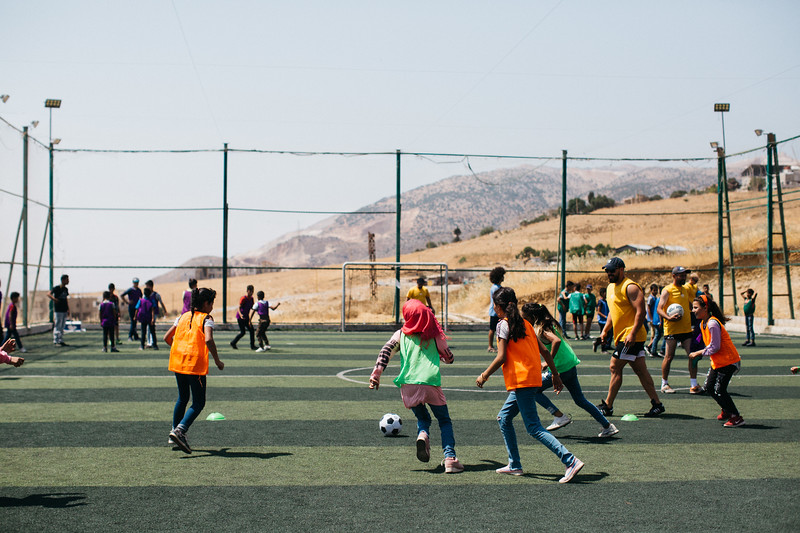 2019_08_13_SoccerCamps_032.jpg