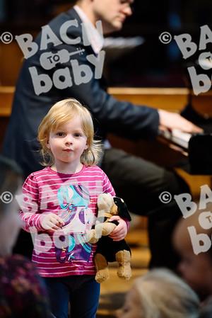 © Bach to Baby 2017_Alejandro Tamagno_Chingford_2017-09-08 008.jpg