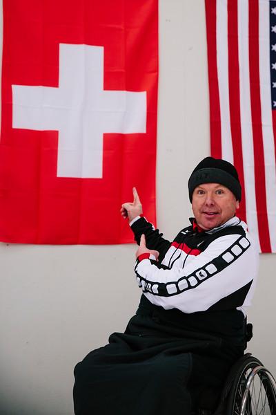 Paralympic_Pressekonferenz_Curlinghalle-64.jpg