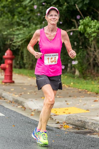 2017 Lynchburg Half Marathon 190.jpg