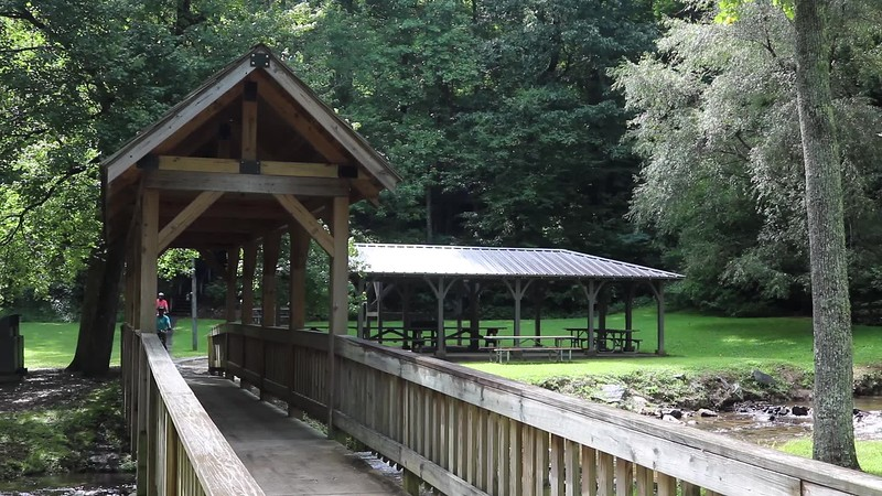 Vogel State Park_4 (3).mp4